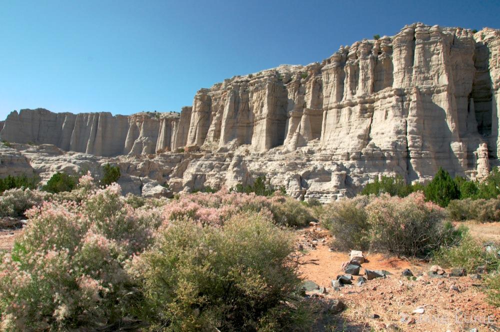 Limestone City