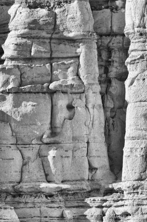 Limestone Beauty