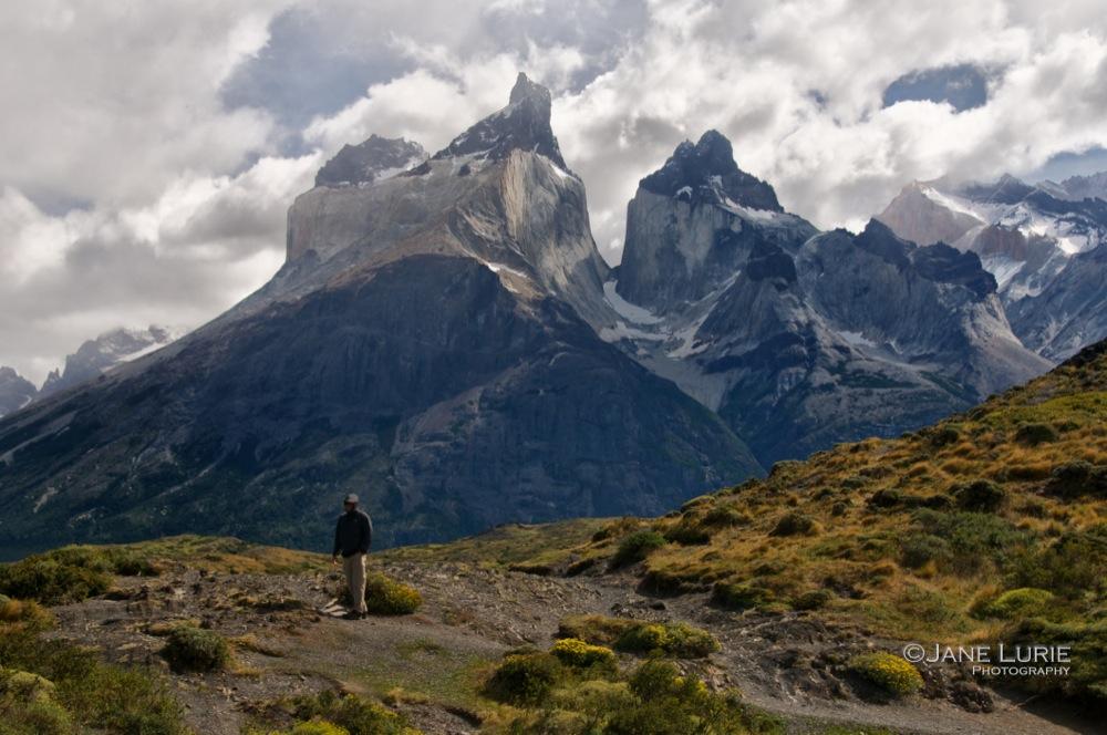 Patagonian Awe