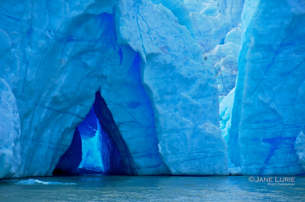 Nature's Wonder, Patagonia
