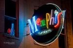 Color Me Memphis