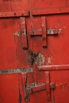 Red Door, Cambodia