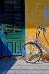 Color Wheel, Vietnam