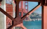 Inner Workings, Golden Gate