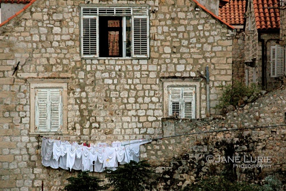 Whites, Dubrovnik