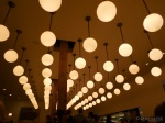 Ceiling Lights, Chicago