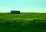 Come To Wall Drug, SD