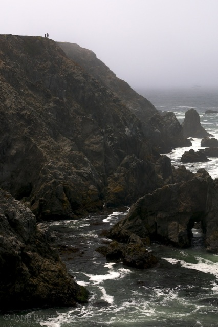 Rock Solid, Bodega