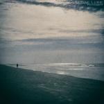 Kiawah Island, South Carolina, Ocean, Walking, Nature