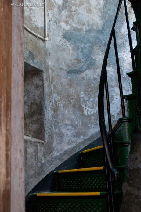 Lighthouse Stairs, Australia