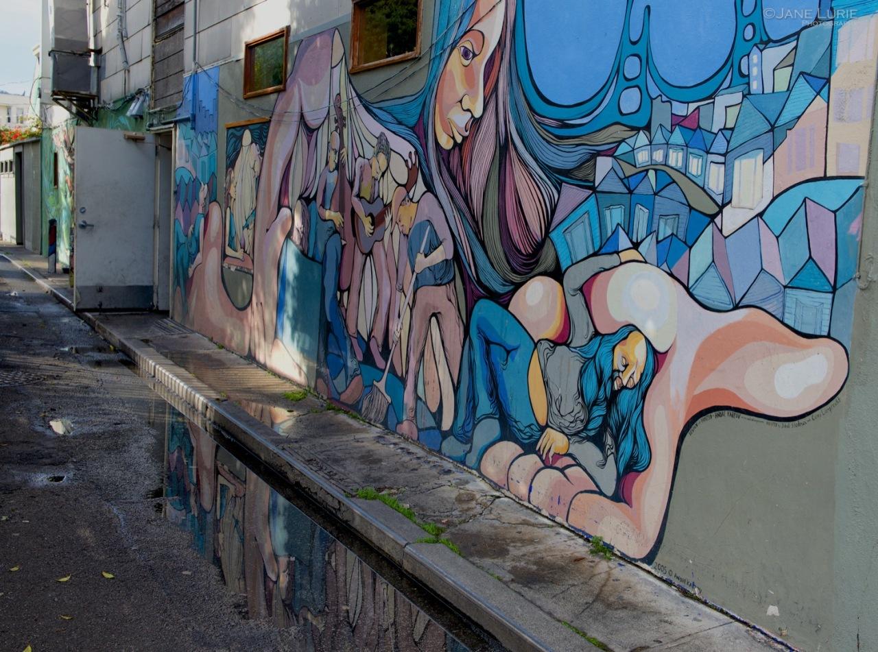 Nikon, City, Urban, Street Photography