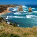 Instagram, Landscape, Australia
