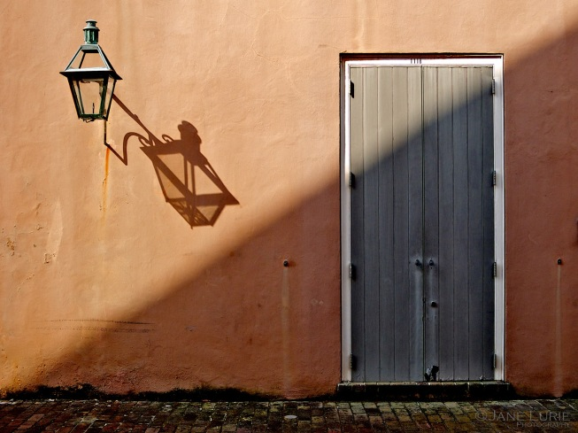 Architecture, Color, Shadow,