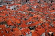 Architecture, Croatia, Travel