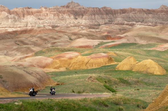 Landscapes, National Park, Nikon, Travel, Nature