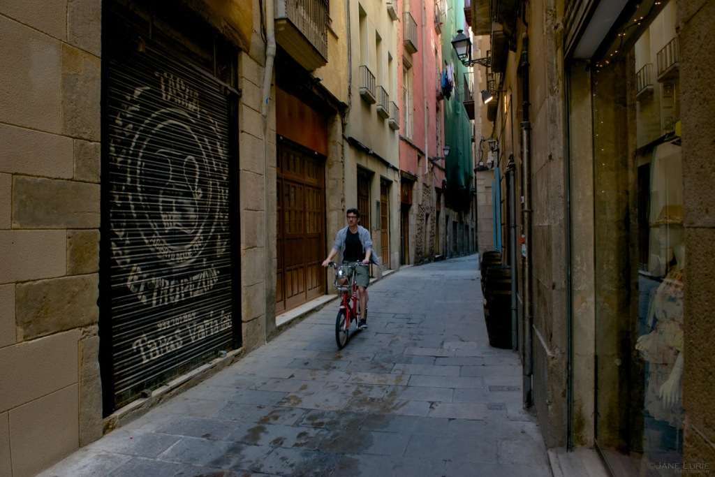 Architecture, Spain, City, Landscape, Nikon, Urban, Travel