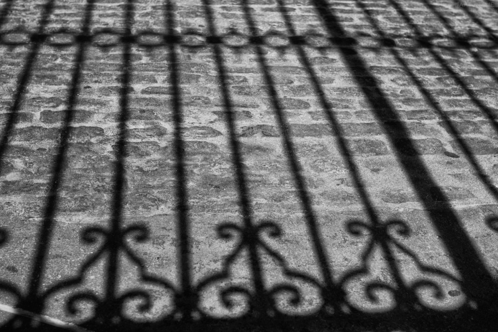 Monochrome, Abstract, Black and White, Spain, Shadows, Lines, Landscape, Nikon, architecture,