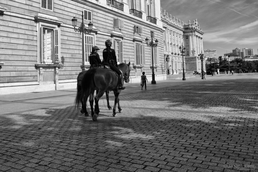 People, Street Photography, Portraits, City, Nikon, Spain,