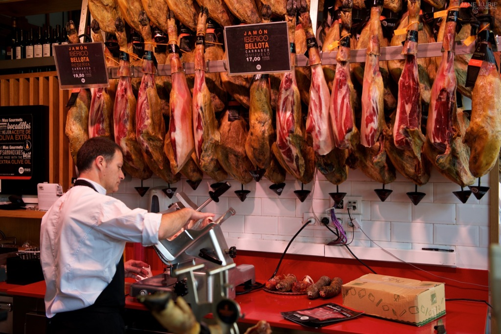Spain, Food, Cuisine, Culinary, Restaurant, Travel