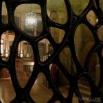 Architecture, Doors, Spain, Photography, Nikon