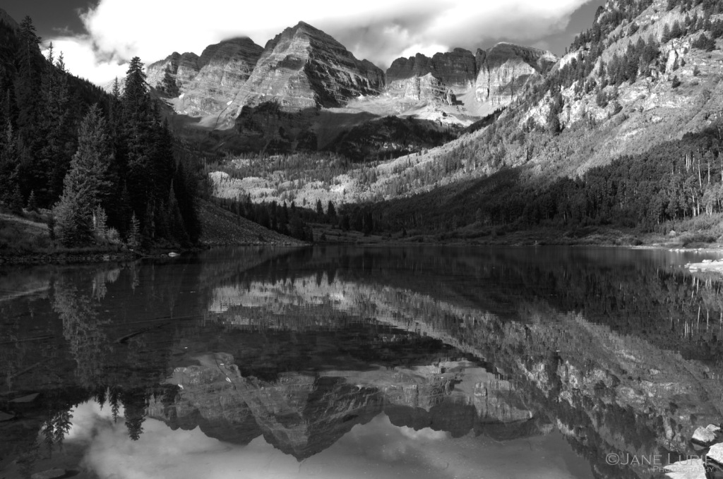 Landscape, Symmetry, Nature, Nikon, Travel,