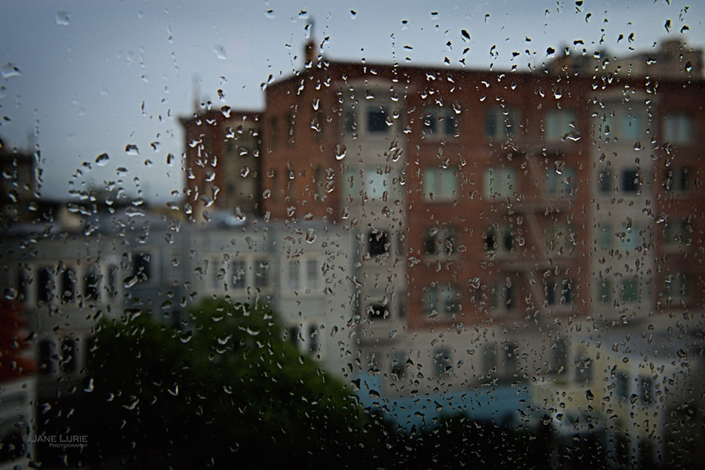 San Francisco, City, Urban, Photography, Art, Nikon,