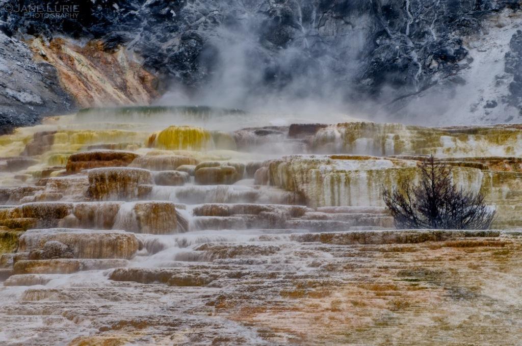 National Park, Nature, Landscapes, Color, Photography, Nikon,