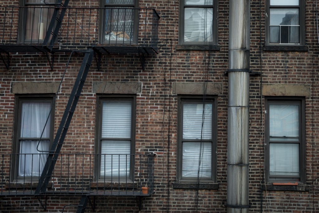 New York, City, Architecture, History, Urban, Photography, Nikon,