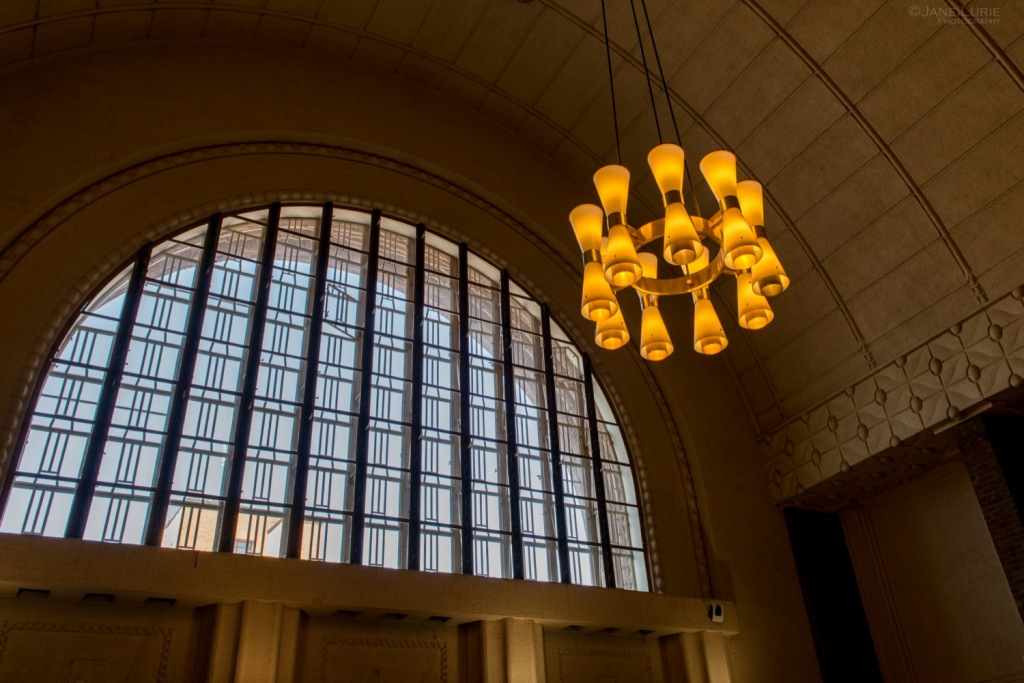 Architecture, Helsinki, Nikon, Travel, Black and White, Finland, Design