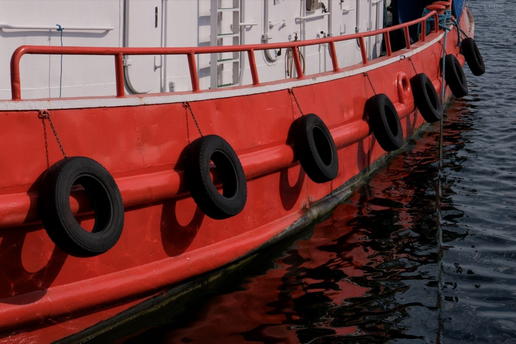 Scandinavia, Photography, Travel, Details, Close-up, City, Architecture, Design, Boats, Abstract