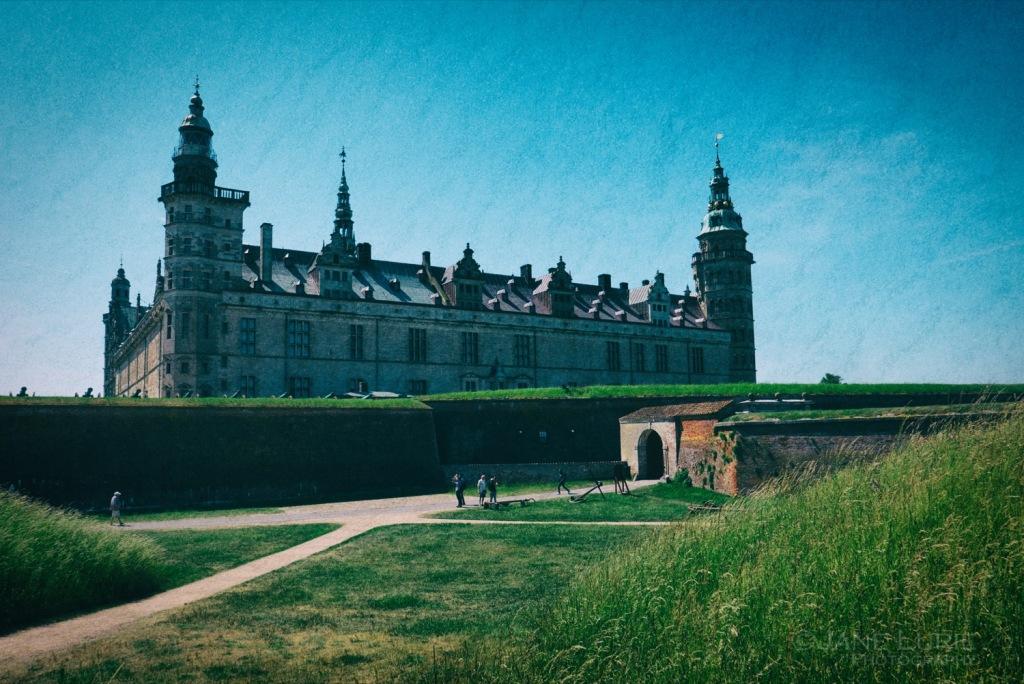 Scandinavia, Architecture, Travel, Photography,