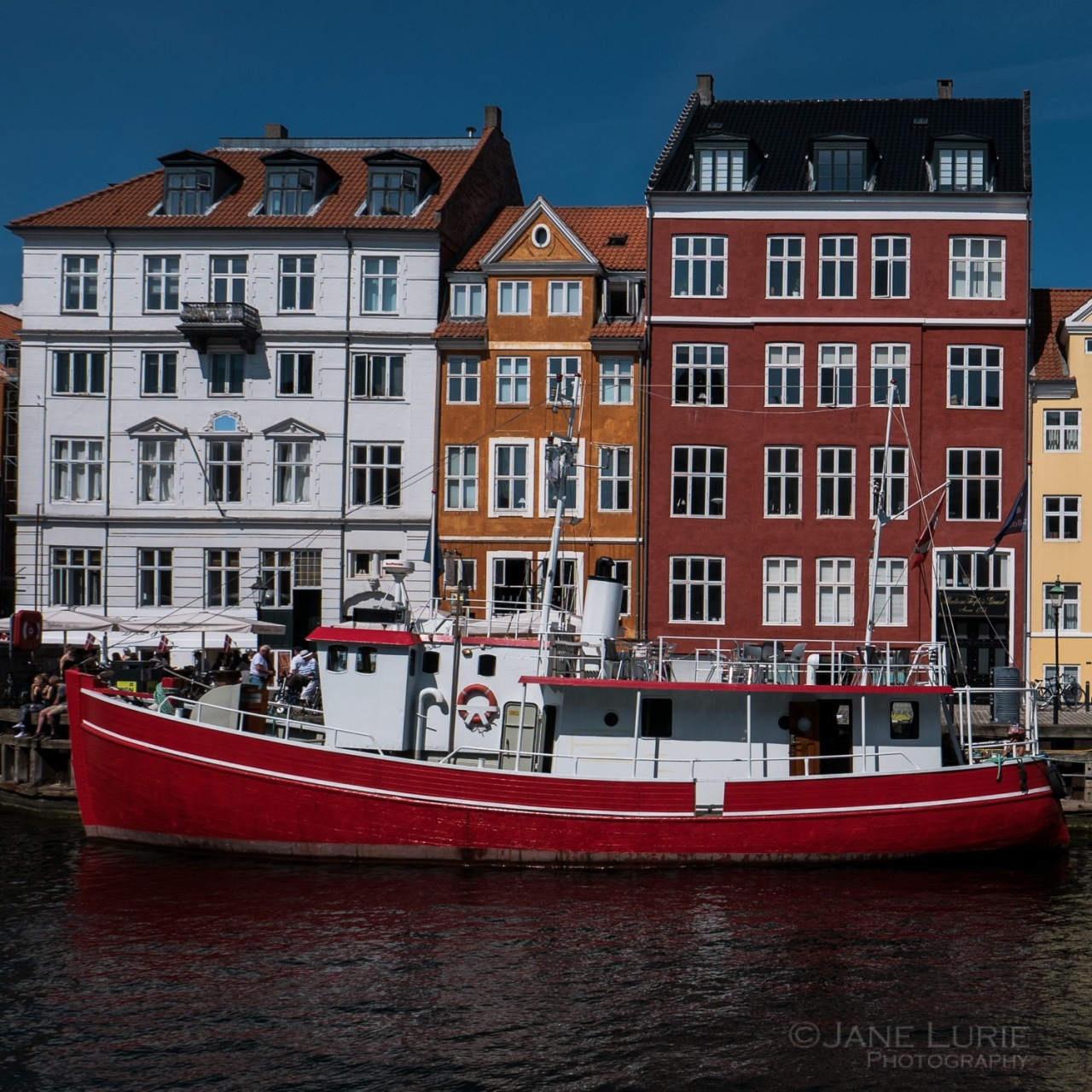 Scandinavia, Architecture, Travel, Photography,