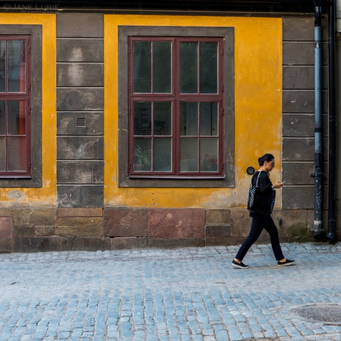 Street Photography, Scandinavia, Photography, Landscapes, City, People, Travel