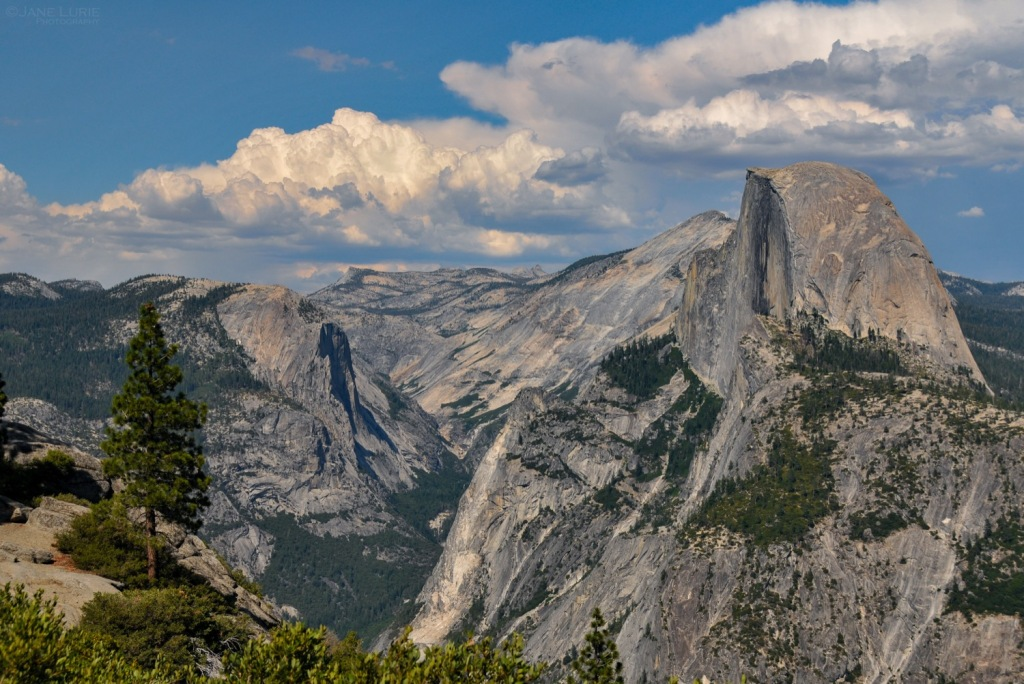 National Parks, Landscapes, Photography, Nikon, Nature, Wilderness