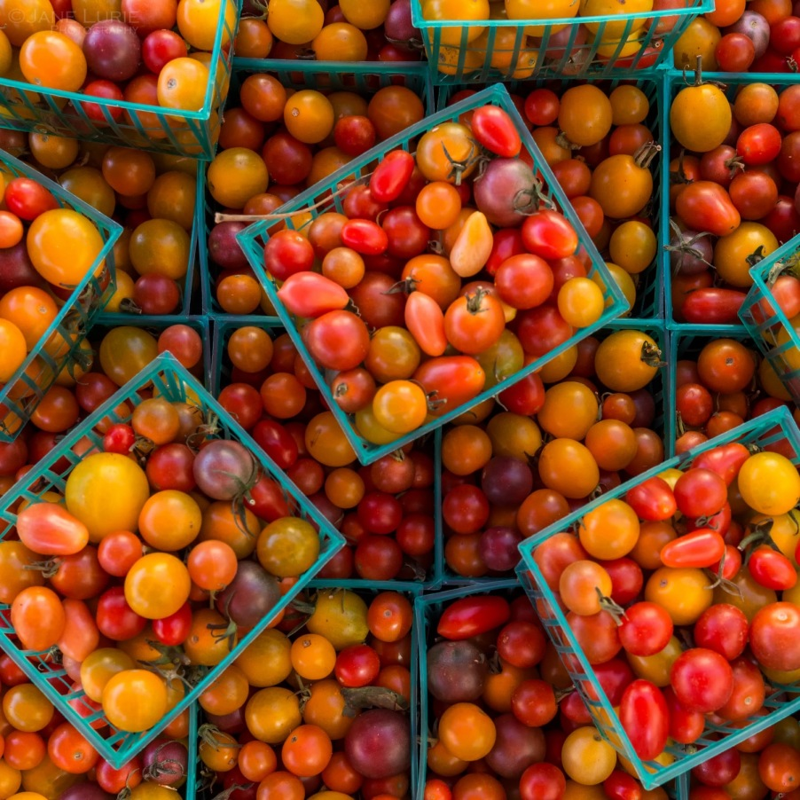 Produce, Farm, Photography, Vegetable, Fruits, California