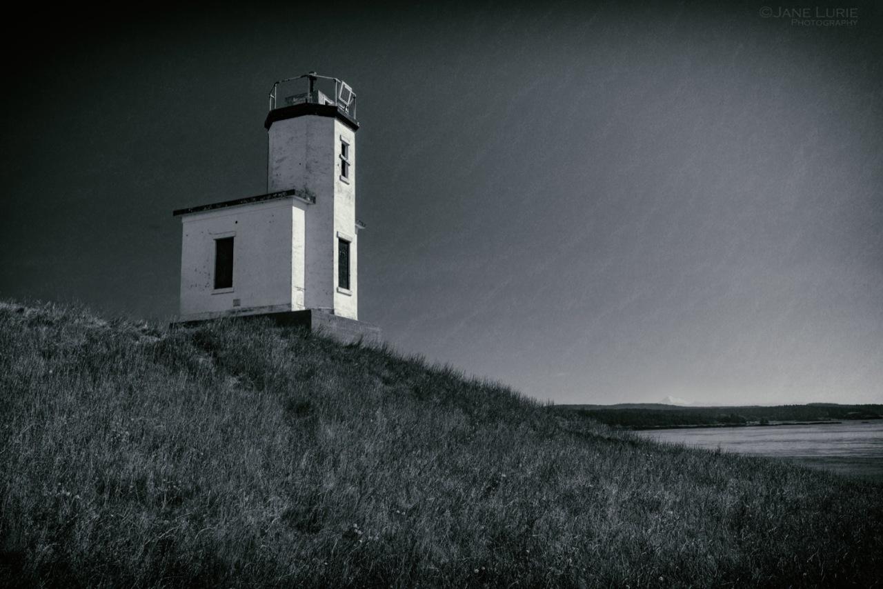 San Juan Islands, Washington, Nature, Photography, Maritime