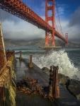 City, California, Nikon, Lumix, San Francisco, Landscape, Photography, Urban
