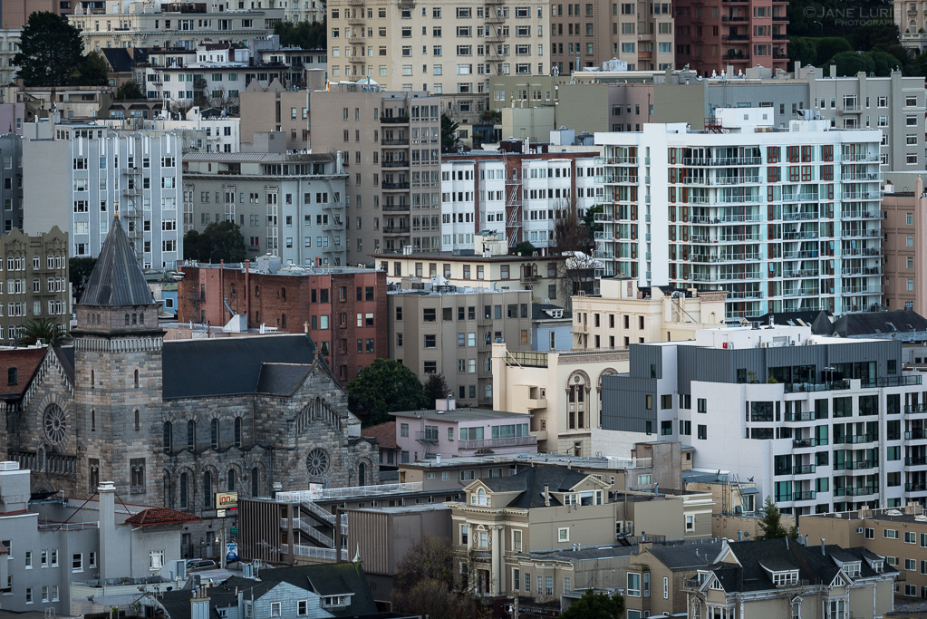 Travel, City, Photography, Landscape, Architecture, Urban, Building