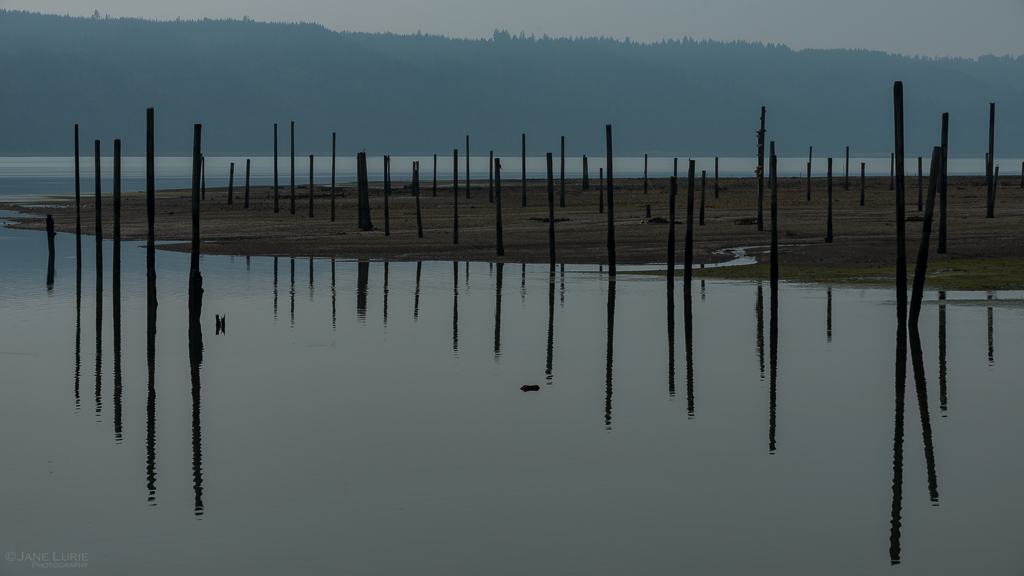 Pacific Northwest, Photography, Landscapes, Abstract, Art, Nature, Water, Reflection, Mountain,