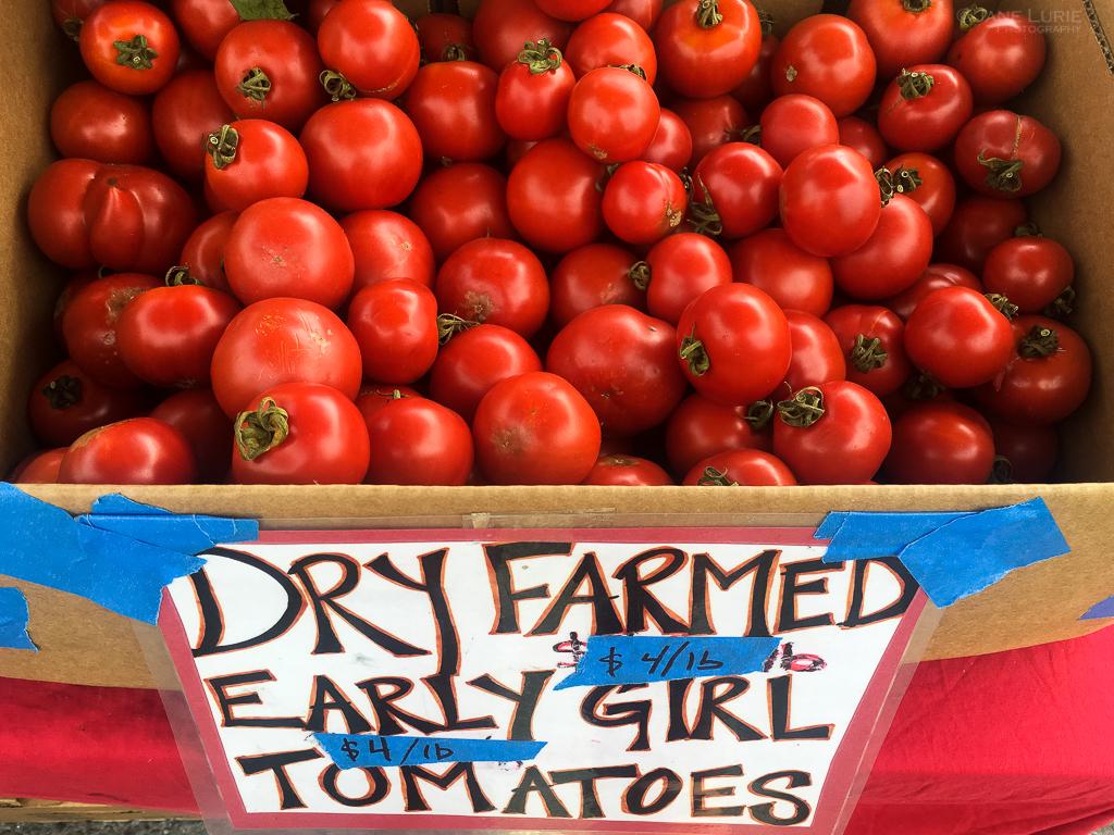 Close-up, Farmers' Market, Photography, Produce