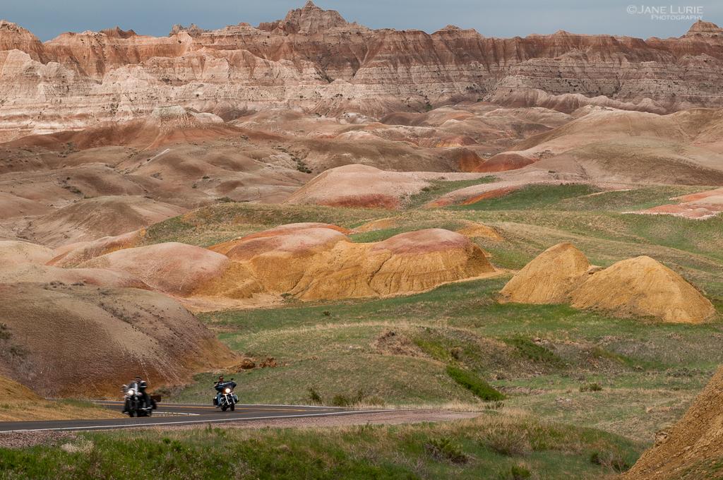National Park, Nature, Landscape, Grand Canyon, United States, Photography