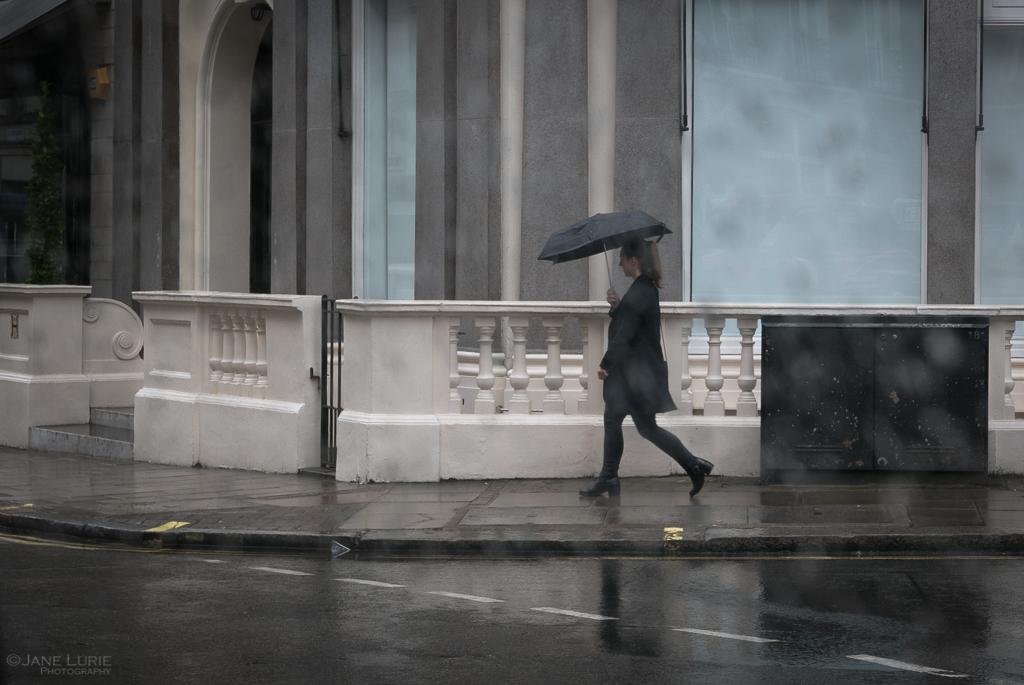Street Photography, Cities, Multicultural, Diversity, Photography, People, Pedestrians, Nikon, Portrait