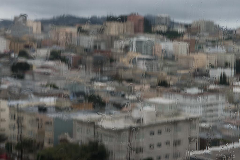Architecture, Window, City, San Francisco, California, Inspiration, Art, Photography, Black and White, Monochrome,