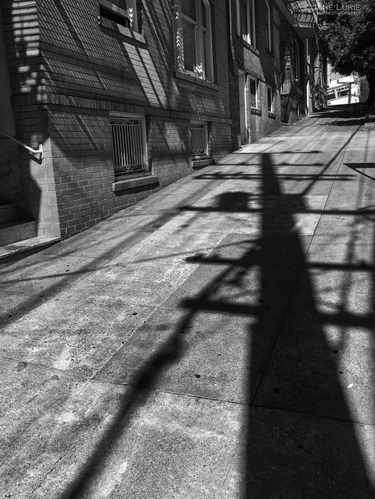 Black and White, Monochrome, Shadows, Photography, Art, Composition, Inspiration, Street, Architecture, Abstract