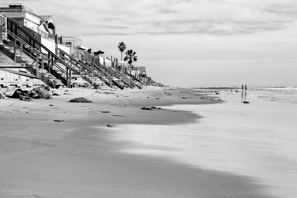 Landscapes, Photography, California, Nature, Art, Inspiration, Black and White, Monochrome