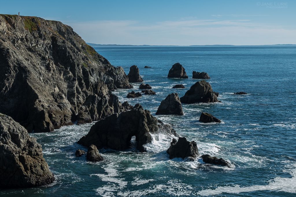 California, Bodega Bay, Landscapes, Photography, Fujifilm X-T2, Nikon, Nature, Ocean, Coastal, Environment, Ocean,
