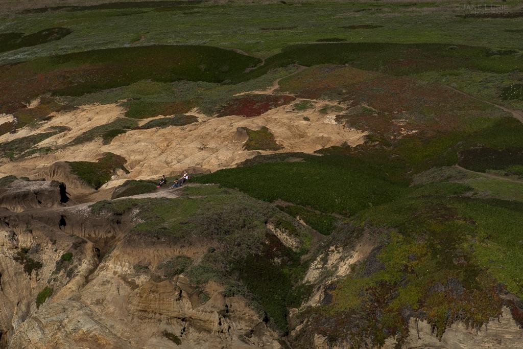 California, Bodega Bay, Landscapes, Photography, Fujifilm X-T2, Nikon, Nature, Ocean, Coastal, Environment, Ocean,