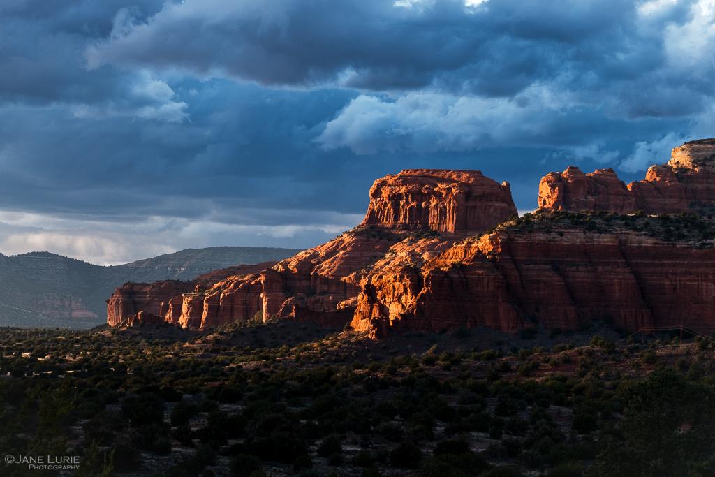 Landscape, Photography, Nature, Fujifilm X-T2, Geology, Rocks, Southwest, Travel, Sunrise