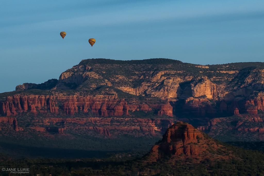 Landscape, Photography, Nature, Fujifilm X-T2, Geology, Rocks, Southwest, Travel,