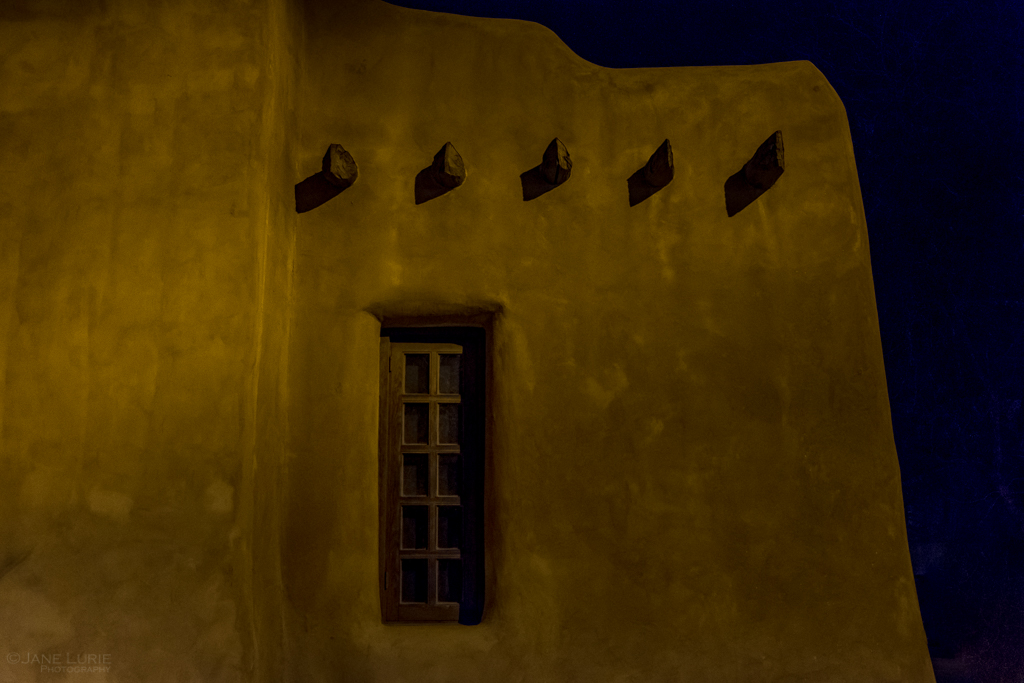 Architecture, Southwest, Sedona, Photography, Art, Fujifilm X-T2, Close-Up, Night